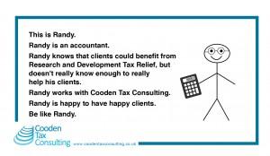 Randy-AccountantREV