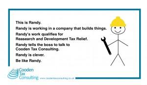 Randy-BuildingREV