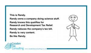 Randy-Science