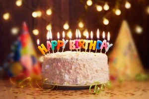 R&D Tax Relief Specialists Cooden Tax Consulting are celebrating their 3rd Birthday