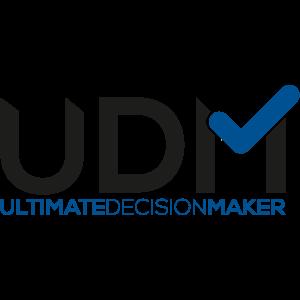 Ultimate Decision Maker