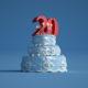 R&D Tax Credits 20