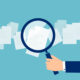 Research and Development Statistics